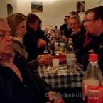Hufschmiedtreffen 2014