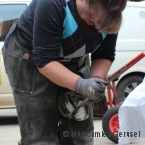 Klebe_Workshop_201413766