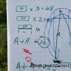 Workshop  mit Grant Moon_4
