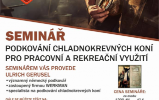 Seminar am 4. November 2017