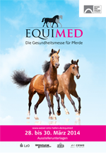 Equimed2014
