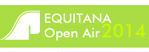 Equitana2014