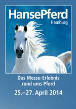 HansePferd2014