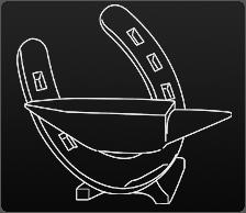 Logo_Gerusel