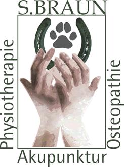 tierosteopathie-braun